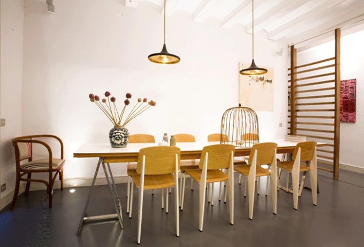 Casa-NC16_barbara-appollloni-arquitecta