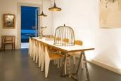 Casa-NC_barbara-appollloni-arquitecta