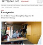 Die-Zeit-cover_barbara-appolloni-arquitecta