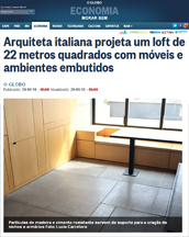 OGLOBO_barbaraappolloniarquitecta