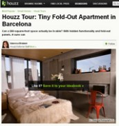 houzz_legoapartment_barbaraappolloniarquitecta