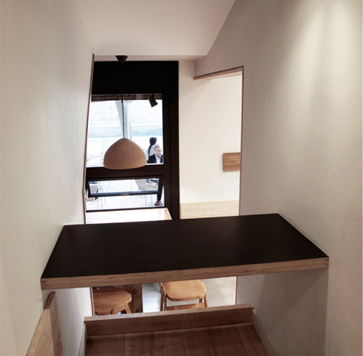 BuenasMigas1_barbara appolloni arquitecta