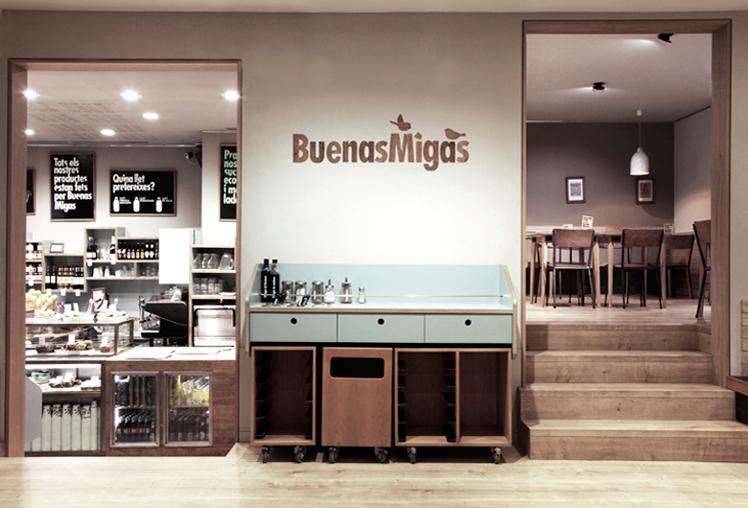 BuenasMigas3_barbara appolloni arquitecta
