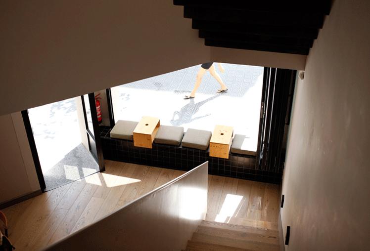 FederalCafe3_barbara appolloni arquitecta