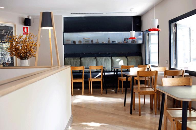 FederalCafe4_barbara appolloni arquitecta