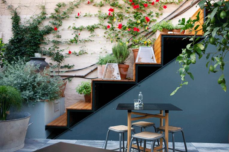 FederalCafe5_barbara appolloni arquitecta