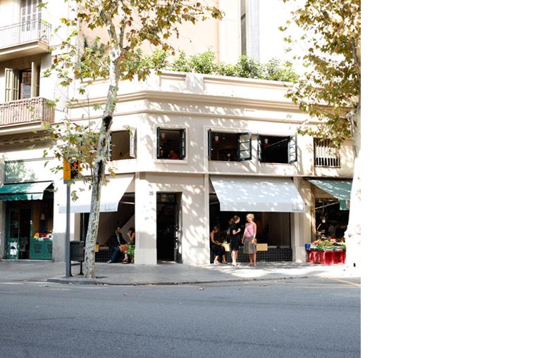 FederalCafe6_barbara appolloni arquitecta