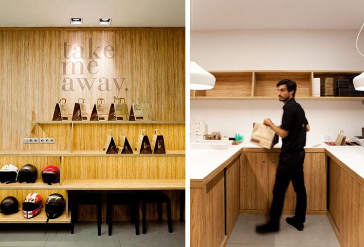 take-away-nomo3_barbara-appolloni-arquitecta