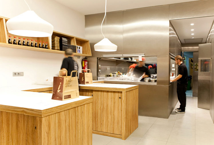 take-away-nomo5_barbara-appolloni-arquitecta