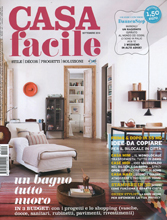 Casa-Facile-Cover_Barbara-Appolloni-Arquitecta